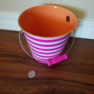 Other - Metal pail